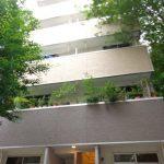 氷川ハウス401号室 『板橋区役所前』駅 賃貸マンション