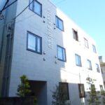 DecorBlocco 高円寺北